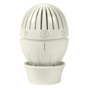 Giacomini - R470 - Valvola termostatica