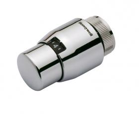 Honeywell - Thera - Valvola termostatica
