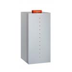 Viessmann - Vitocrossal 300 - Caldaia a condensazione a basamento