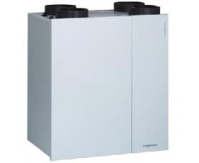 Viessmann - Vitovent 300-W - Macchina ventilante