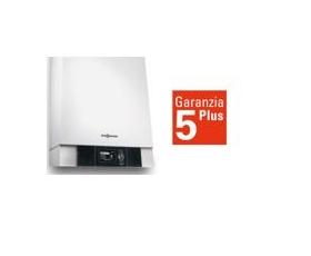 Viessmann - Garanzia 5 Plus