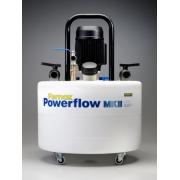 Fernox - Pompa di lavaggi
