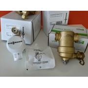 Viessmann - Dosatore di polifosfati e defangatore