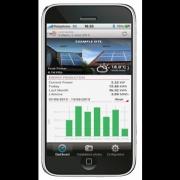 Solar Edge - App