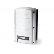 Solar Edge - Inverter fotovoltaico