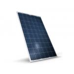 Viessmann - Vitovolt 300 - Pannello solare fotovoltaico