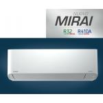 Toshiba - Mirai